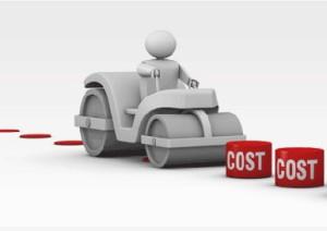 Consegne Urgenti: Puoi Fidarti di chi ti fa Risparmiare