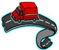 Il Trasportatore Padroncino: una Professione ricca di Insidie